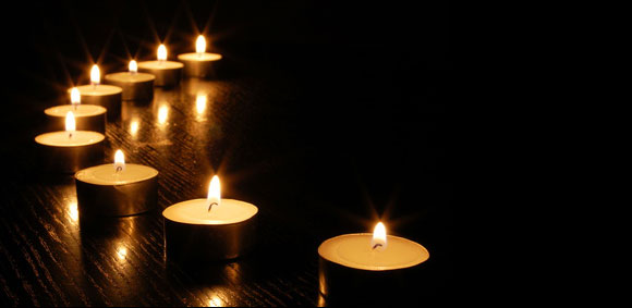 how to choose the correct candle wick